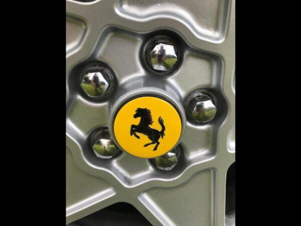 Wheelcap.JPG