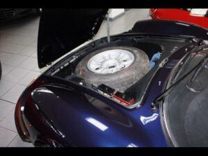 Used Ferrari Dino for sale in Epsom, Surrey
