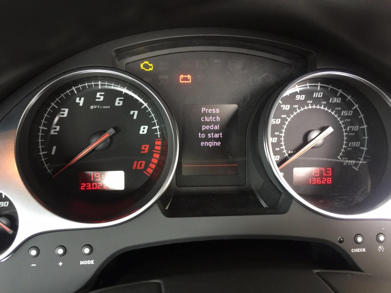 Used Lamborghini Gallardo V10 Coupe Balboni 550-2 for sale in Epsom, Surrey